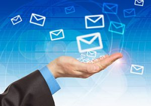 Email/Spam Protection Sacramento
